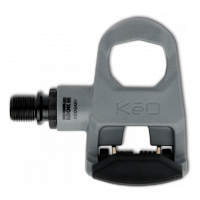 look-keo-easy-road-pedals