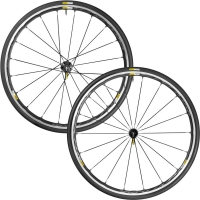 mavic-ksyrium-elite-clincher-road-wheelset