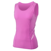 aropec-women-s-compression-sleeveless-top-ii---purple