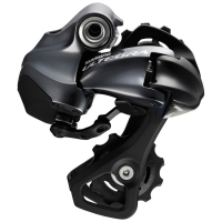 shimano-ultegra-6870-di2-11-speed-rear-derailleur