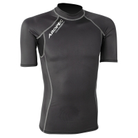 aropec-compression-short-sleeve-top-i---black