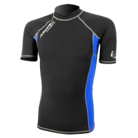 aropec-compression-short-sleeve-top-i---black-blue