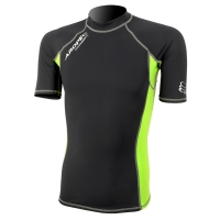 aropec-compression-short-sleeve-top-i---black-lime