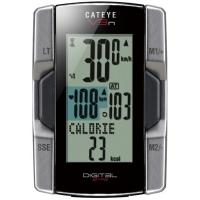 cateye-v3n-cycling-computer-with-speed-cadence-and-heart-rate-monitor---cc-tr310tw