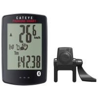 cateye-padrone-smart-cycle-computer-+-speed-+-cadence-sensor-kit---cc-pa500b