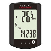 cateye-strada-smart-bluetooth-computer---cc-rd500b-+-cadence-sensor-kit