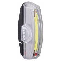 cateye-rapid-x2-usb-rechargable-front-light---tl-ld710-f