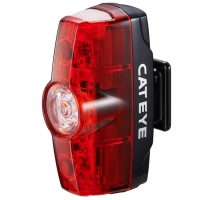 cateye-rapid-mini-red-led-rear-light---tl-ld635