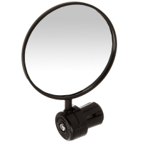 cateye-race-mirror---bm-300g