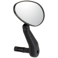 cateye【キャットアイ】right-cycle-mirror---bm-500g