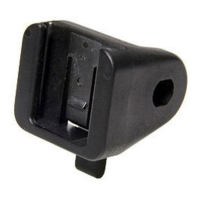cateye-tl-ld100-110-120-500-550-600-tail-light-bracket