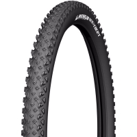 michelin-wild-race-r-26--folding-mtb-tyre