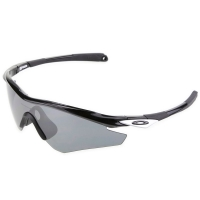 oakley-polarized-m2-frame-sunglasses