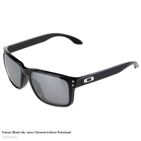oakley-polarized-holbrook-sunglasses