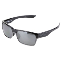 oakley-polarized-two-face-sunglasses