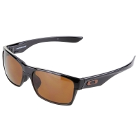 oakley-two-face-sunglasses