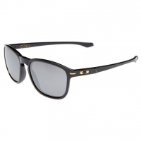 oakley-shaun-white-polarized-enduro-sunglasses