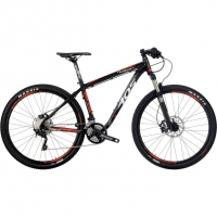 wilier-405xb-27.5--mountain-bike