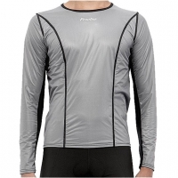 frontier-windbreaker-long-base-layer