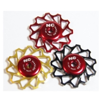 ncnailed-jockey-wheels---11t