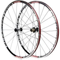 croder-allegro-one-clincher-road-wheelset