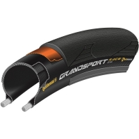 continental-grand-sport-race-folding-road-tyre---oe-packing