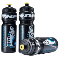 aprove-bicycle-bottle-3-pack