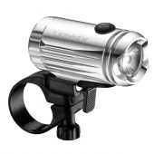 lezyne-mini-drive-xl-front-light