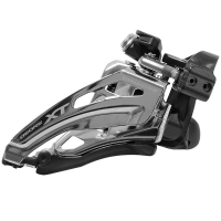 shimano-xt-m8020-l-band-on-2x11-front-derailleur