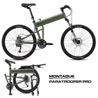 montague-paratrooper-pro-26--folding-bike