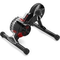 elite-turbo-muin-trainer
