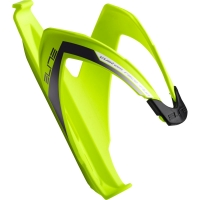 elite【エリート】custom-race-fluo-bottle-cage