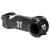 3t-arx-ltd-carbon-stem