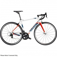 wilier-gtr-team-carbon-road-frameset