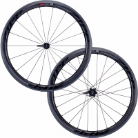 zipp-303-firecrest-tubular-carbon-road-wheelset