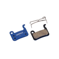 sapience-sp-ds-17sp-disc-brake-pads---20-pairs
