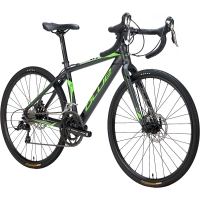 blue-cx-26-26--disc-city-bike