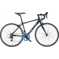blue-r-650-sora-650c-road-bike