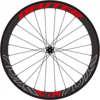 deuter-cruise-r50c-clincher-carbon-road-wheelset
