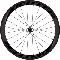 deuter-stone-50c-clincher-carbon-road-wheelset
