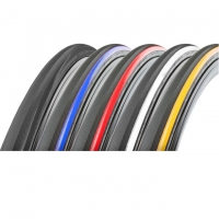vittoria-open-corsa-evo-cx-iii-clincher-folding-road-tyre