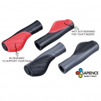 sapience-cycling-grips---spg-06d3