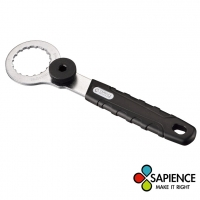 sapience-dt-057-bb-wrench-tool