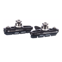 swissstop-full-flash-pro-bxp-brake-blocks-for-alloy-rims