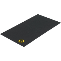 cycleops-training-mat
