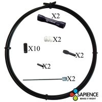 sapience-sp-kit-01-shift-cable-set