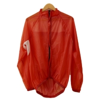 walco-cycling-raincoat---red