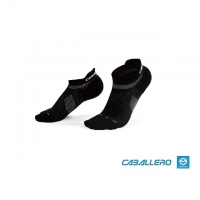 caballero-cycling-compression-socks---four-pairs