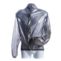 walco-cycling-raincoat---grey