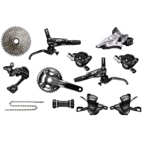 shimano-xt-m8000-double-11-speed-groupset